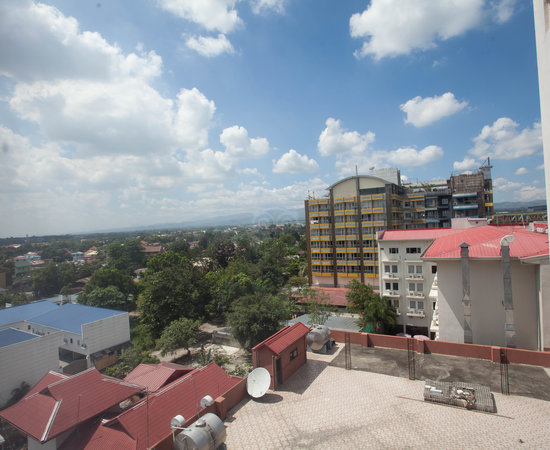 Red Planet Angeles City Updated 2017 Prices Amp Hotel