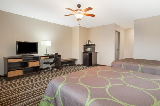... Motor Inn - Motel Reviews, Deals - Winnipeg, Manitoba - TripAdvisor