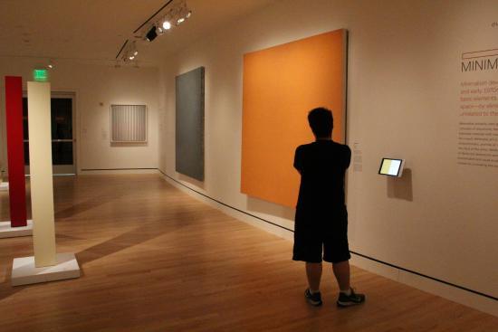 เบนตันวิลล์, อาร์คันซอ: Gallery