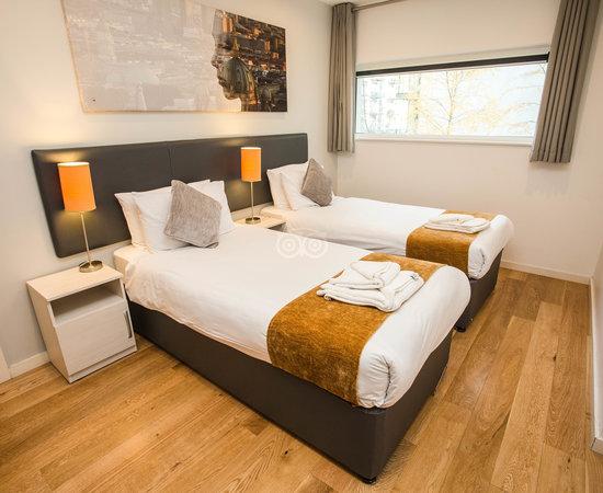 easy commute to central london review of staycity aparthotels rh tripadvisor com au