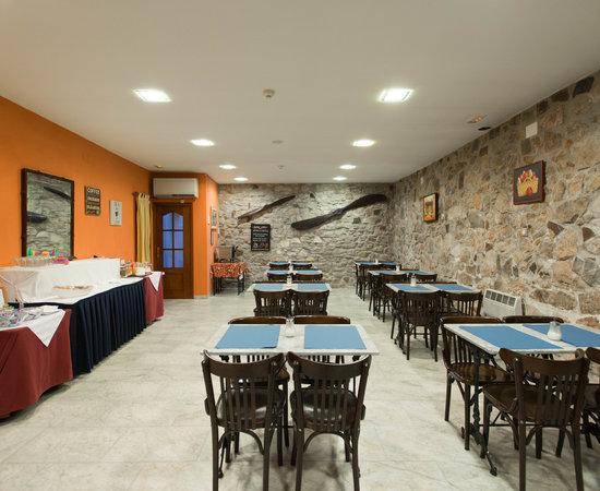 hotel canton 93 1 0 1 updated 2019 prices reviews rh tripadvisor com