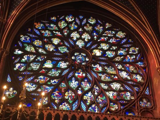 París, Francia: photo3.jpg
