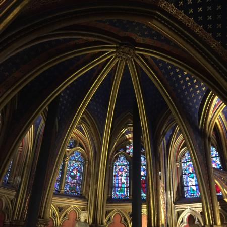 París, Francia: photo5.jpg