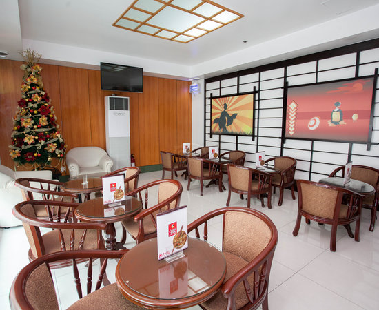 Hotel Sogo - UPDATED 2017 Prices & Motel Reviews (Pasay
