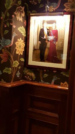 Hotel Estherea: 20160107_165248_large.jpg
