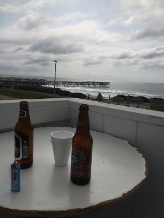 Pacific View Inn: photo0.jpg