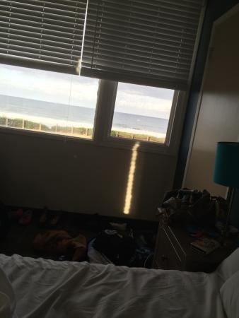 Pacific View Inn: photo1.jpg