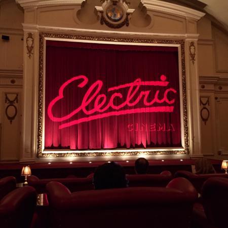 Electric Cinema: photo2.jpg