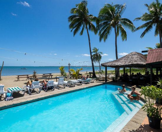 the 10 best nadi hostels of 2019 with prices tripadvisor rh tripadvisor com