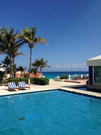Solymar Beach & Resort Picture