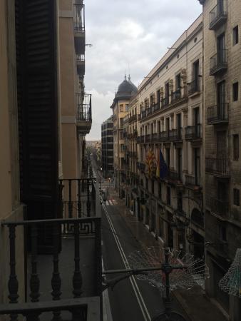 Hotel Jaume I ภาพถ่าย