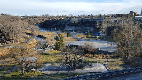 20160120 095157 large jpg picture of rock creek park twin falls rh tripadvisor co nz