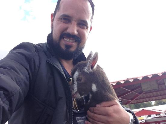 Contepec, เม็กซิโก: photo0.jpg