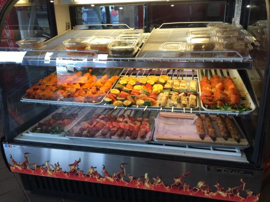 kebabs to go carrollton restaurant reviews phone number rh tripadvisor com