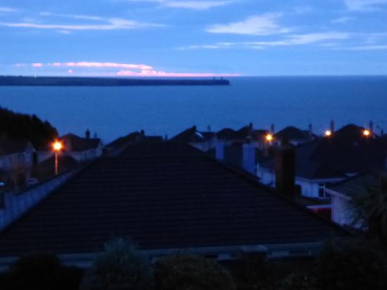 Tramore, Irlande : photo0.jpg