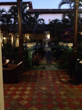 Hotel Dario: photo1.jpg