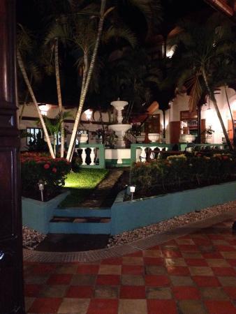 Hotel Dario: photo3.jpg
