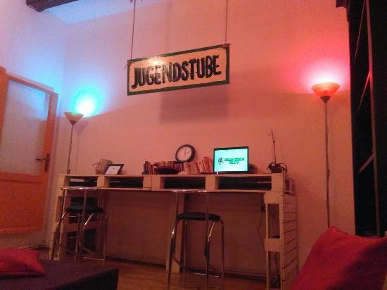 JugendStube Hostel : TA_IMG_20160121_000949_large.jpg