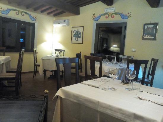 Locanda Cicolina: IMG_20160120_193910_large.jpg