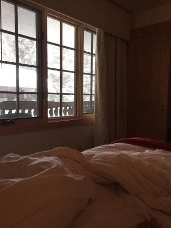 The Lodge at Vail, A RockResort: photo1.jpg