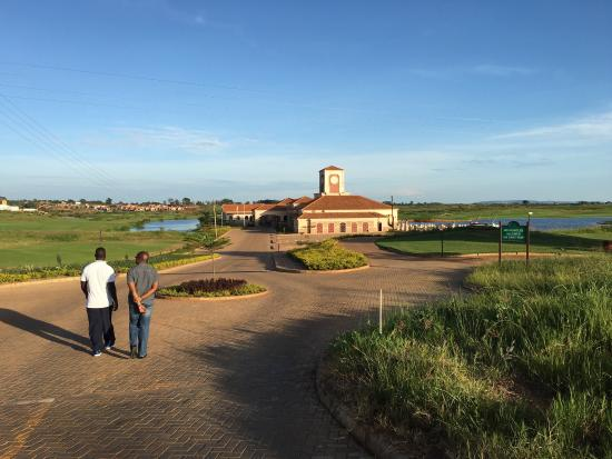 Lake Victoria Serena Golf Resort & Spa: photo2.jpg