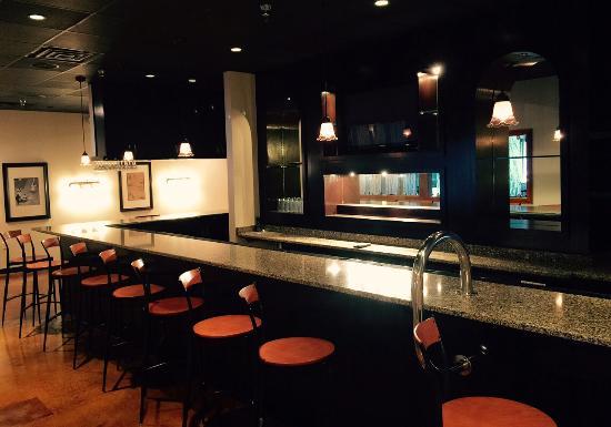best date night restaurants murfreesboro