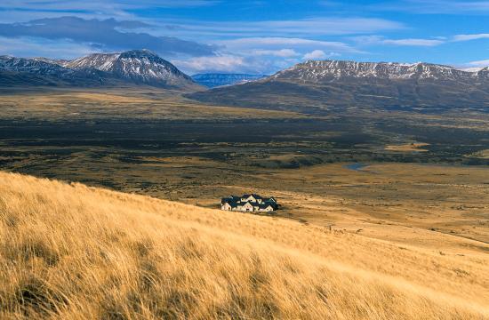 Photo of EOLO - Patagonia's Spirit El Calafate