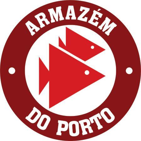 Armazem Do Porto