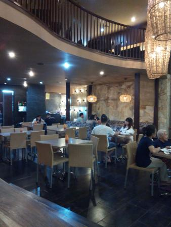 Solaria East Coast Center