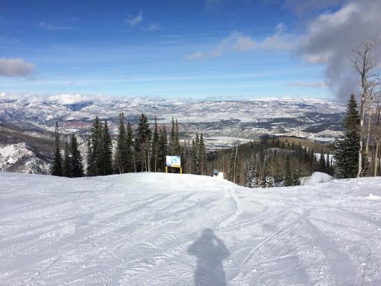 Sunlight Mountain Resort: photo1.jpg