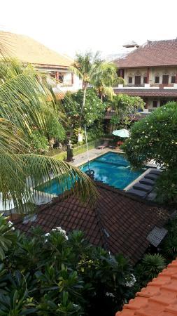 โรงแรมบากุงส่าหรี: TA_IMG_20160121_081401_large.jpg