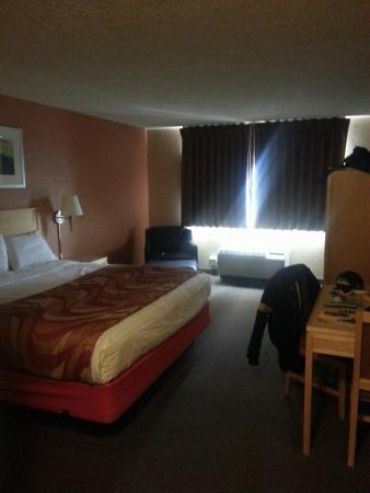 亞利桑那查理迪卡特酒店照片