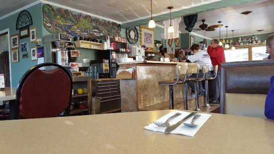 20160120 105939 large jpg picture of norm s cafe twin falls rh tripadvisor com