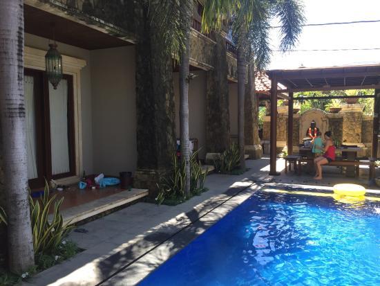 Sindhu Mertha Guest House: photo0.jpg