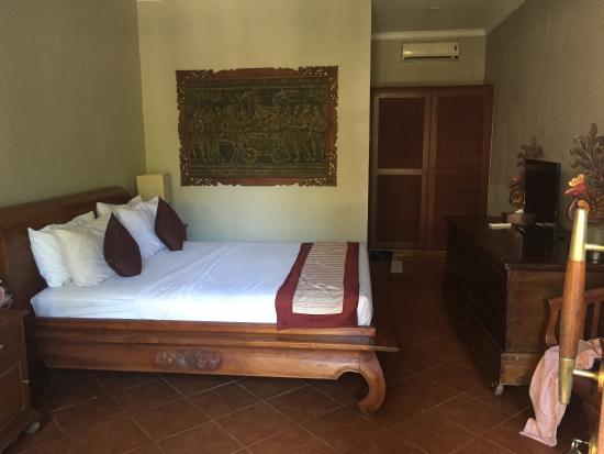 Sindhu Mertha Guest House: photo1.jpg