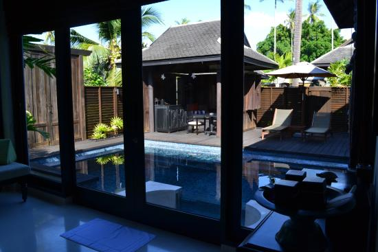 Bilde fra Anantara Mai Khao Phuket Villas