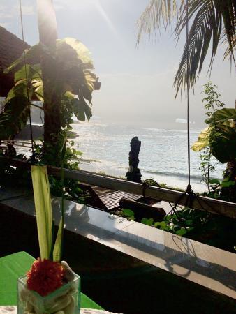 Anom Beach Inn Bungalows: photo0.jpg
