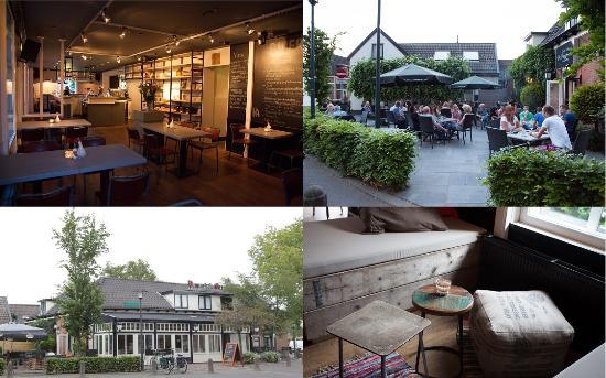 Dieren, Nederländerna: DBVD