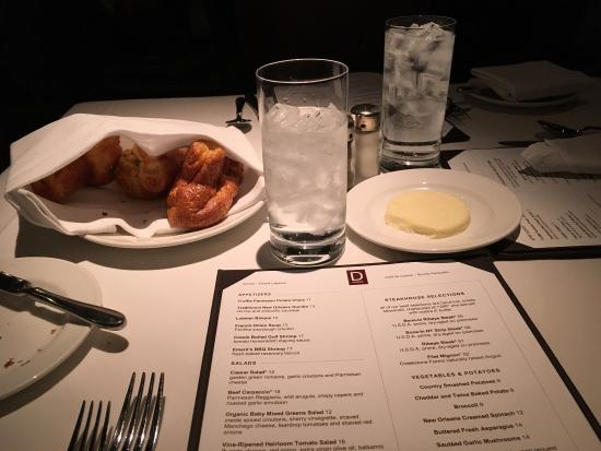 Delmonico Steakhouse: photo1.jpg