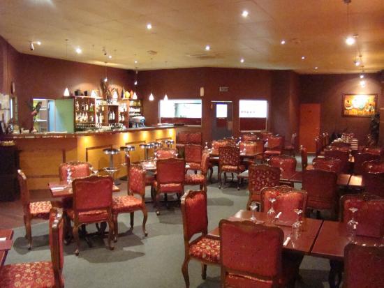 Indian Restaurants Kapiti Coast