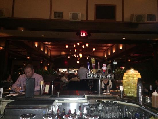 photo1jpg picture of redstone american grill eden