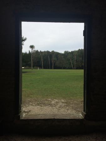 Kingsley Plantation: photo1.jpg