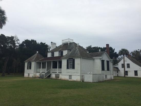 Kingsley Plantation: photo3.jpg