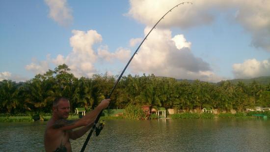 TopCats Fresh Water Fishing Resort: DSC_0224_large.jpg