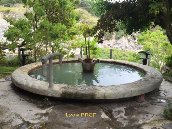 Costa Rica For Everyone Photo