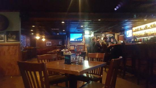 Photo of Bar Bryan Street Tavern at 4315 Bryan St, Dallas, TX 75204, United States