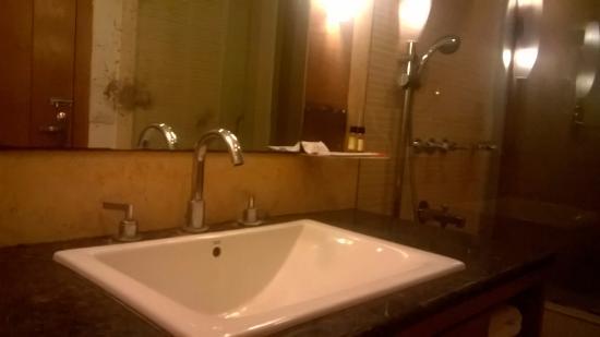 Foto de K Hotel