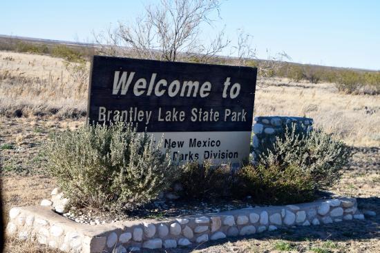 photo2 jpg picture of brantley lake state park carlsbad tripadvisor rh tripadvisor com