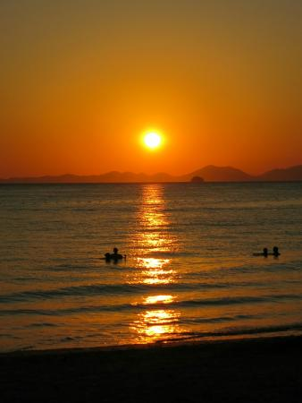 Golden Beach Resort: 20160120071734_large.jpg