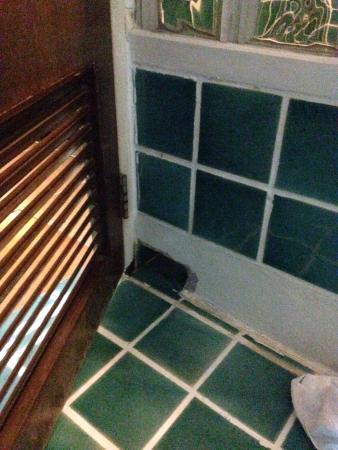 โรงแรมวิลล่า ชาช่า: photo0.jpg
